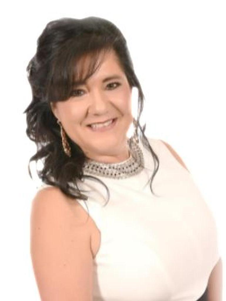 Debbie Canizales Profile Photo