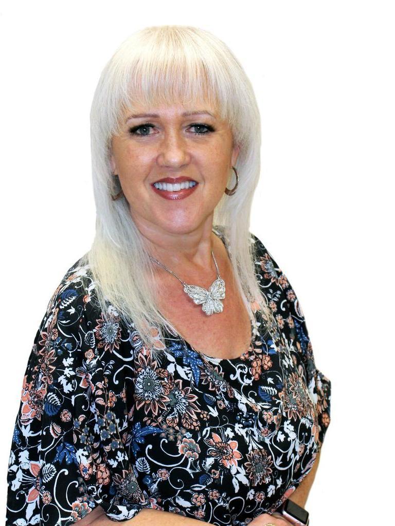 Debbie Guy Profile Photo