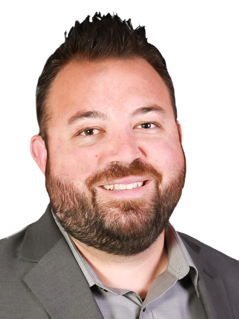 TJ Carpino Profile Photo