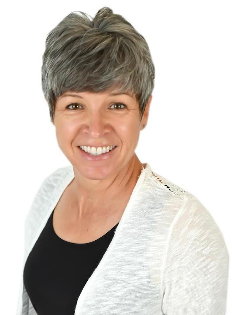 Christine Schendel-Jean Profile Photo