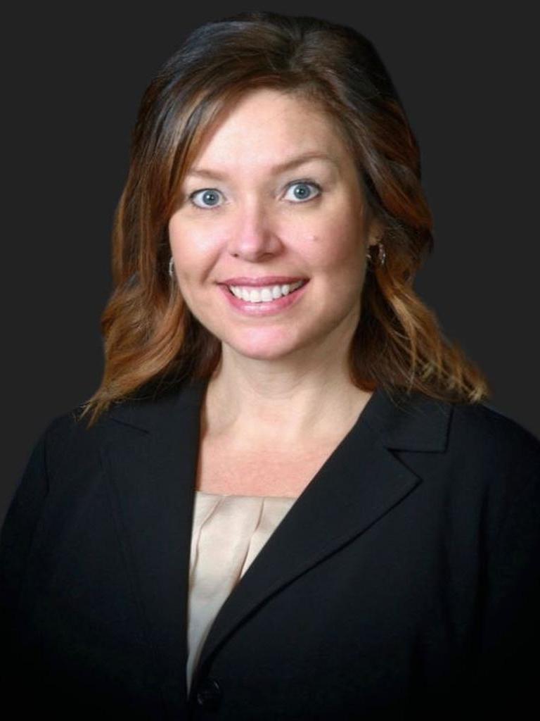 Arlene Jackson Profile Photo