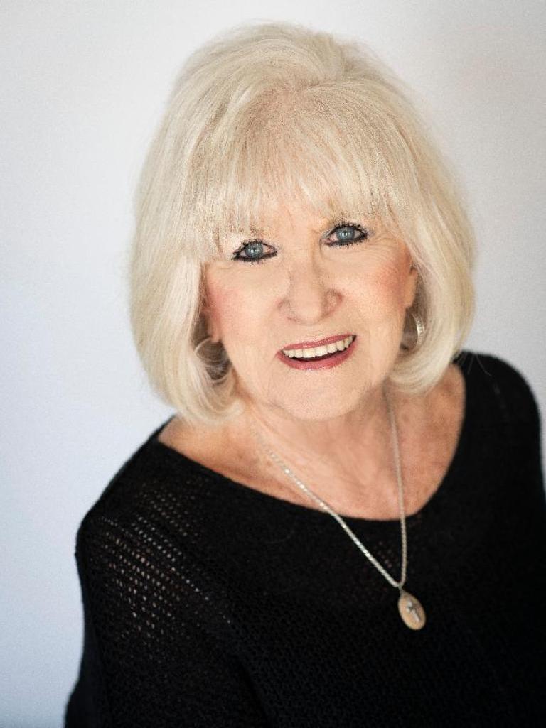 Janice Ballentine Profile Photo