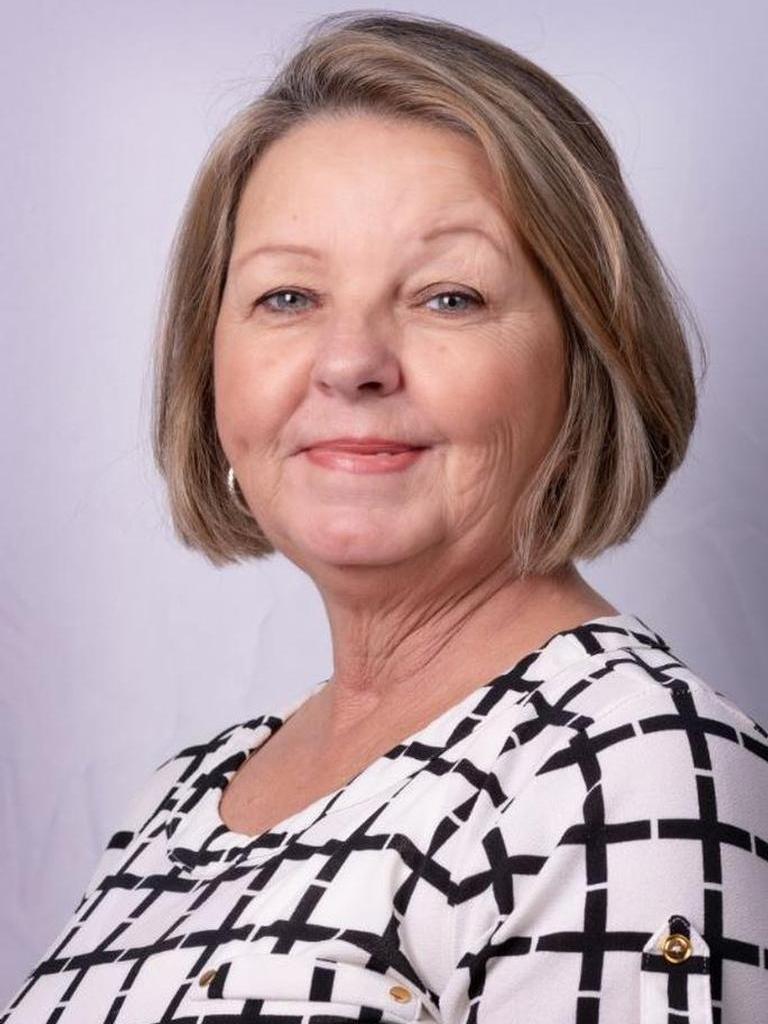 Lisa McDaniels Profile Photo