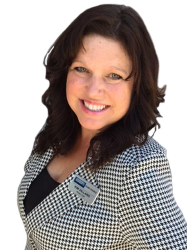 Kim Dillard Profile Photo