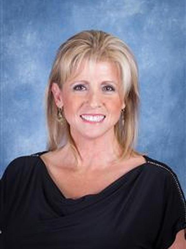 Ava Fortin Profile Photo