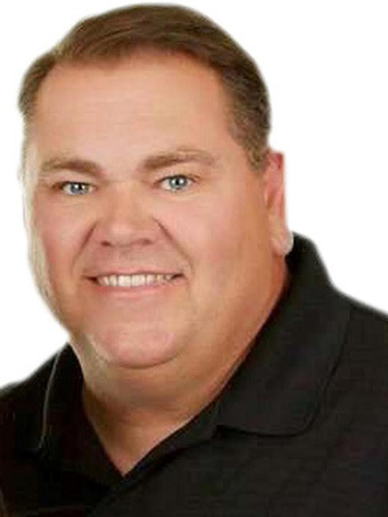 Gary Brodie Profile Photo