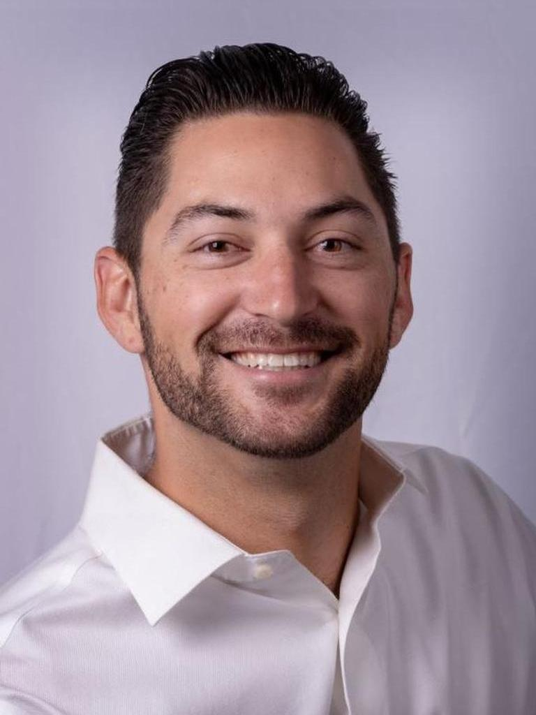 Robby Phillips Profile Photo