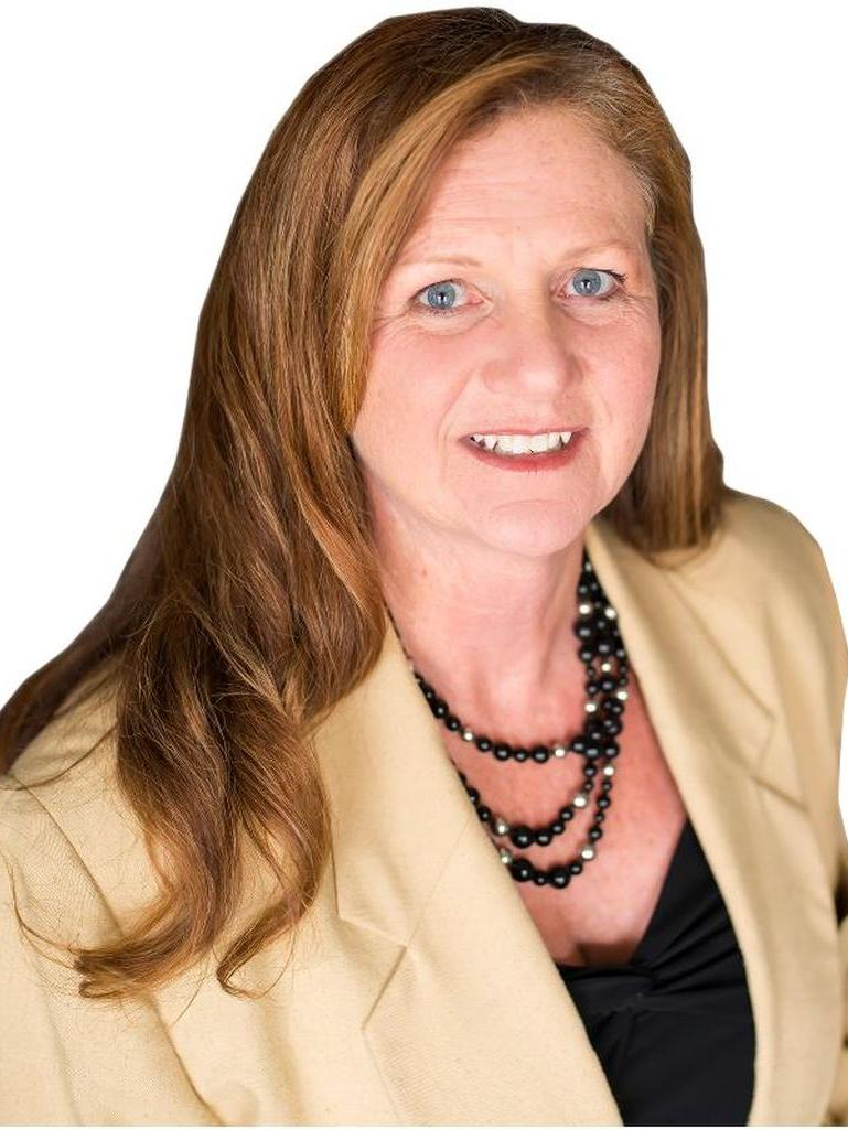 Cheryl McDaniel Profile Photo