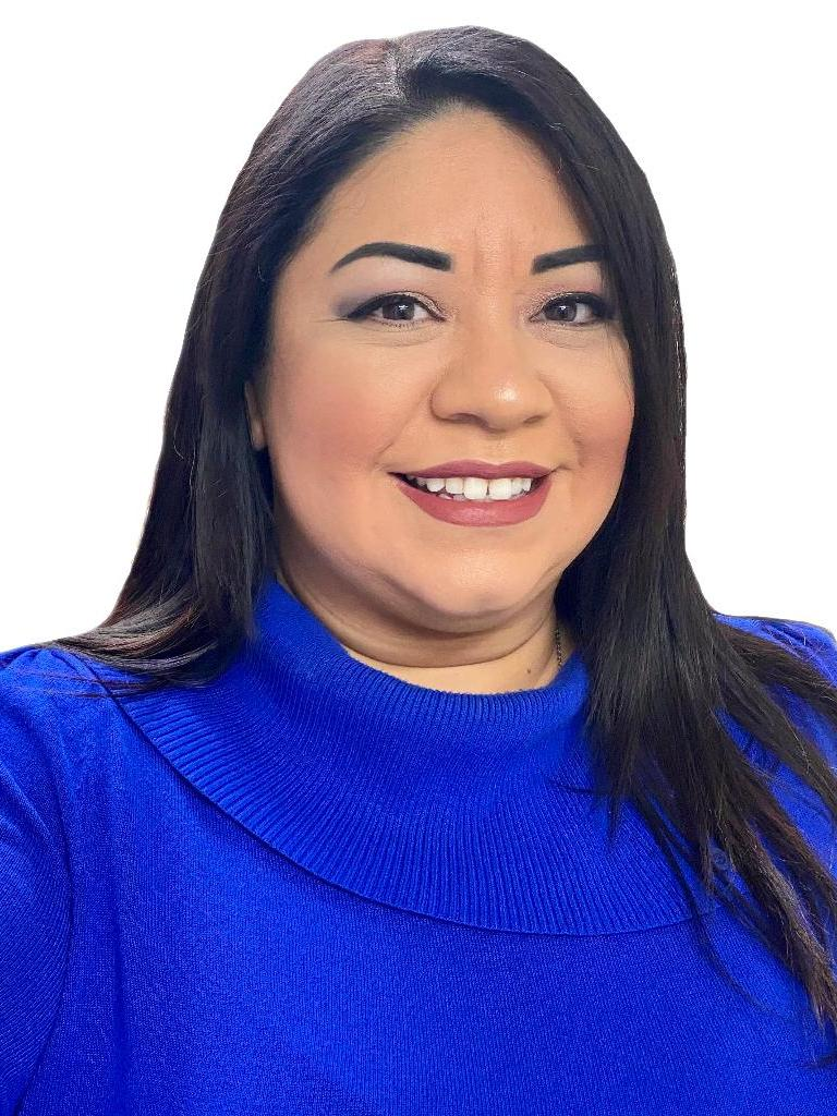 Claudia Rothwell profile image