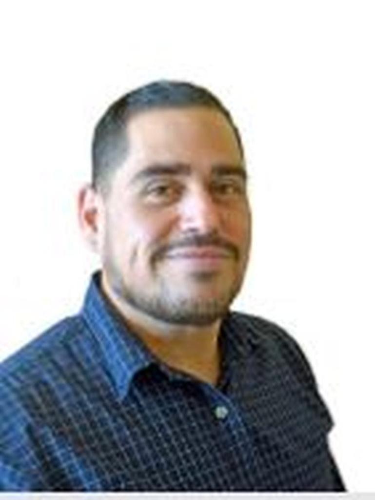 Rick Mayorga Profile Photo