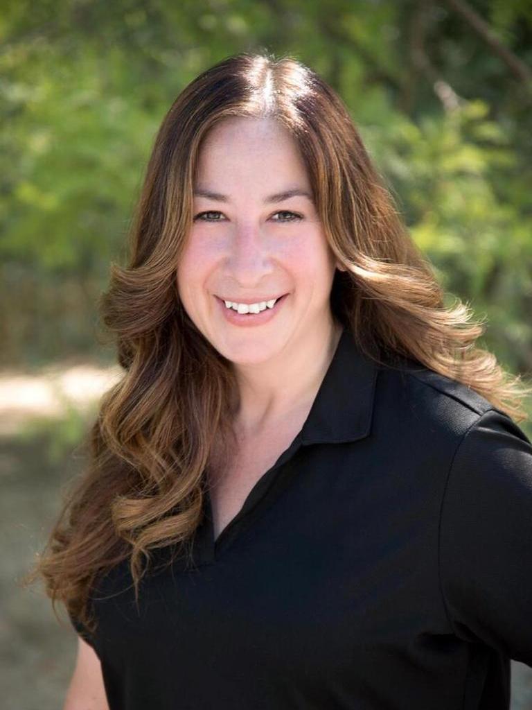 Jennifer Dingess Profile Photo