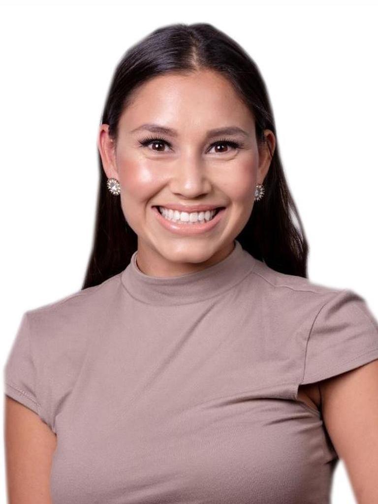 Danya Muir Profile Photo