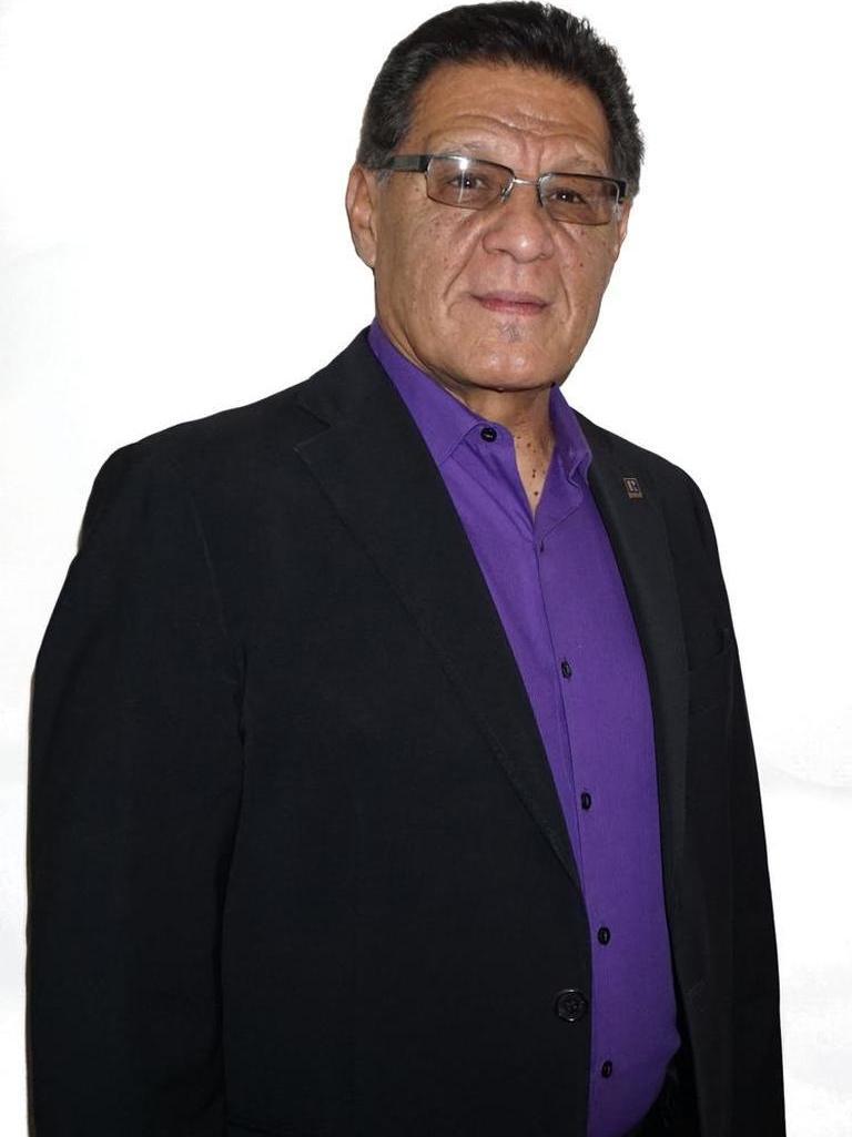 Ralph Ribera Profile Photo