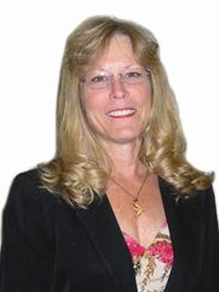 Debbie Maxey Profile Photo