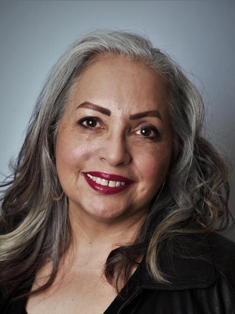 Jennifer Waters Profile Photo