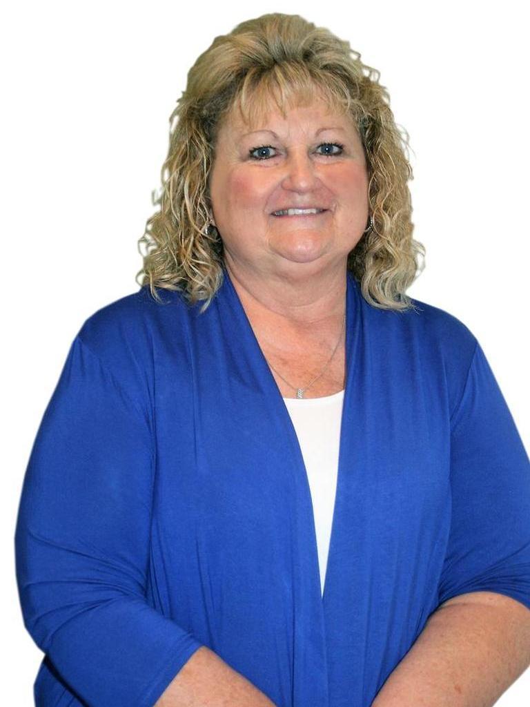 Denise Payne