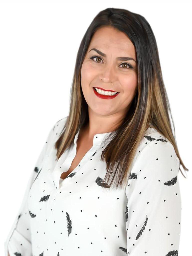 Anya Sanchez Profile Photo