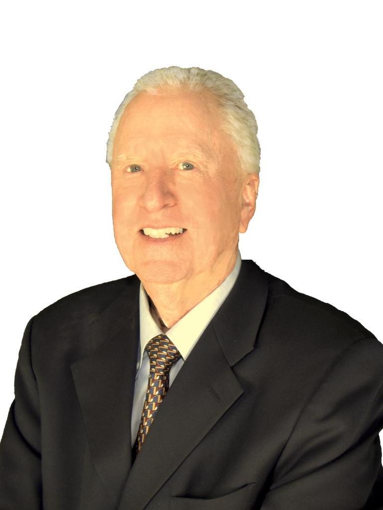 John Snyder Profile Photo