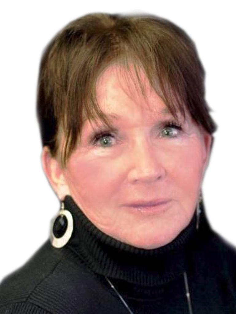 Sharon Cannon Profile Photo