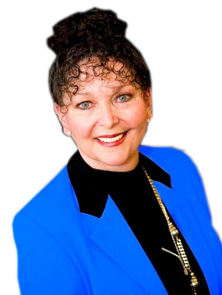 Linda Eason Profile Photo