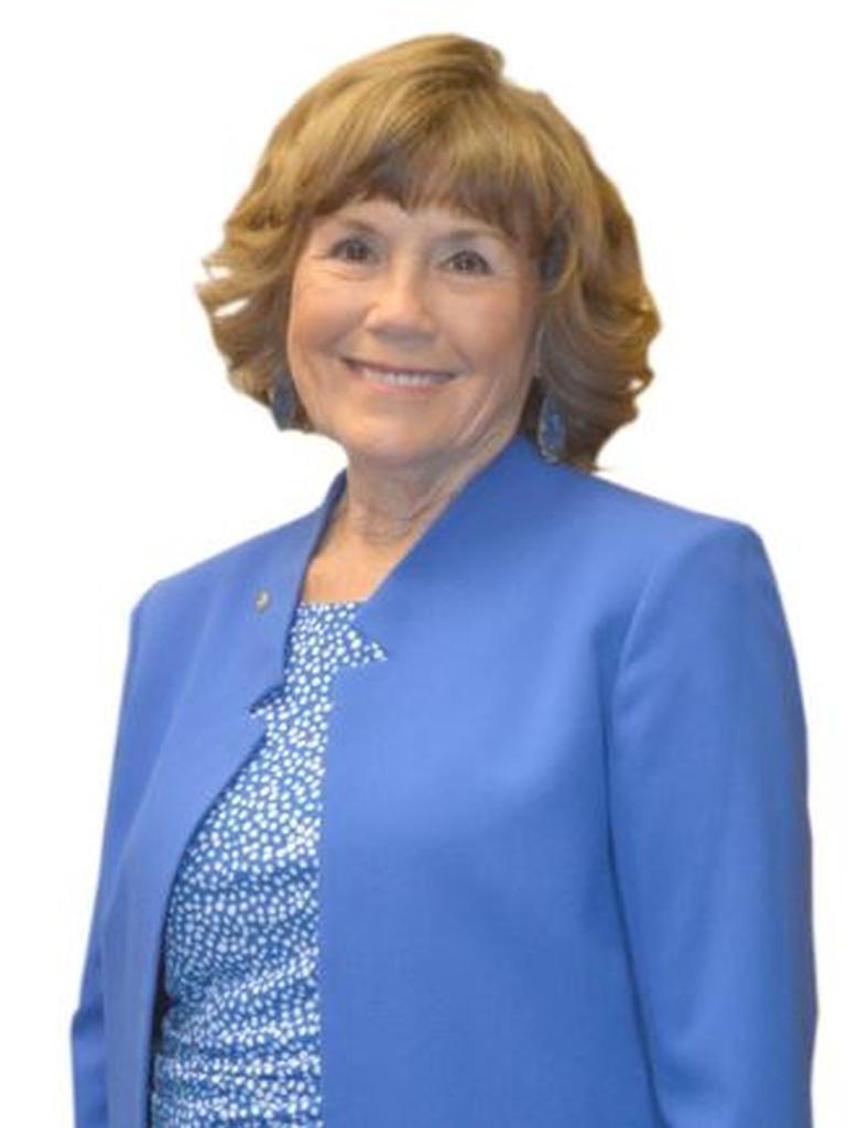 Ann Lippard Profile Photo