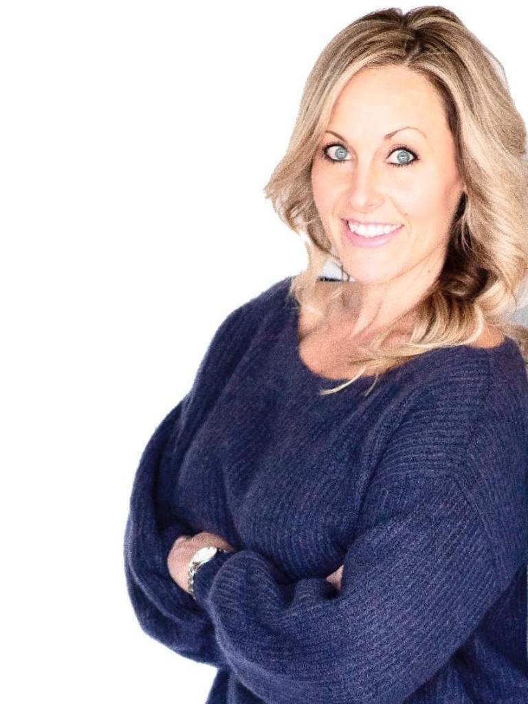 Kari Martinez Profile Photo