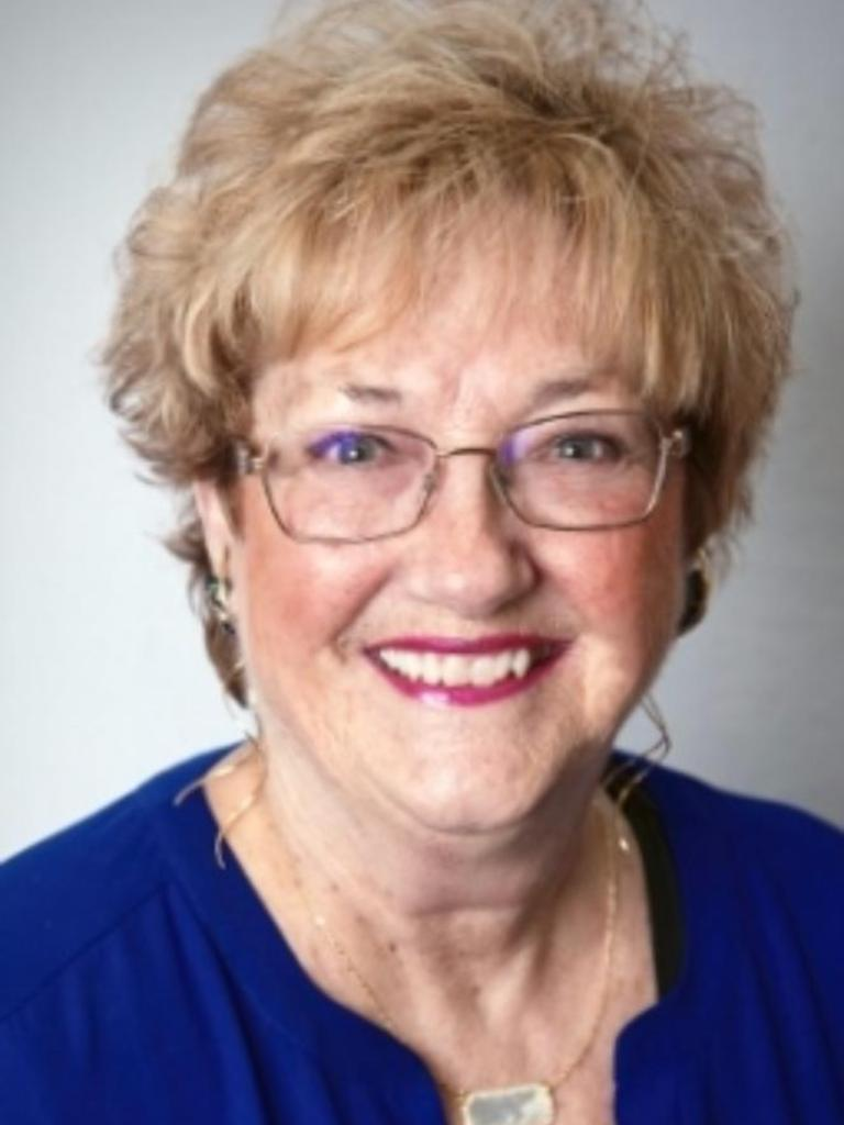 Beverly Bower Profile Photo