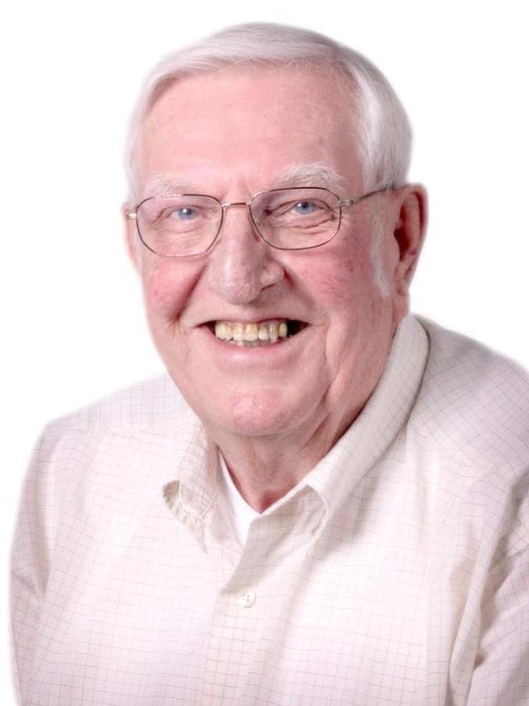 Jack Harrison Profile Photo