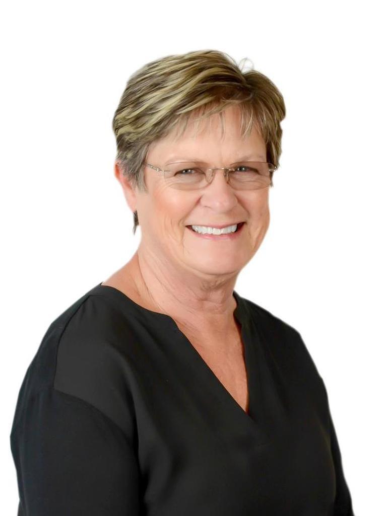 Kathy Zimbro Profile Photo