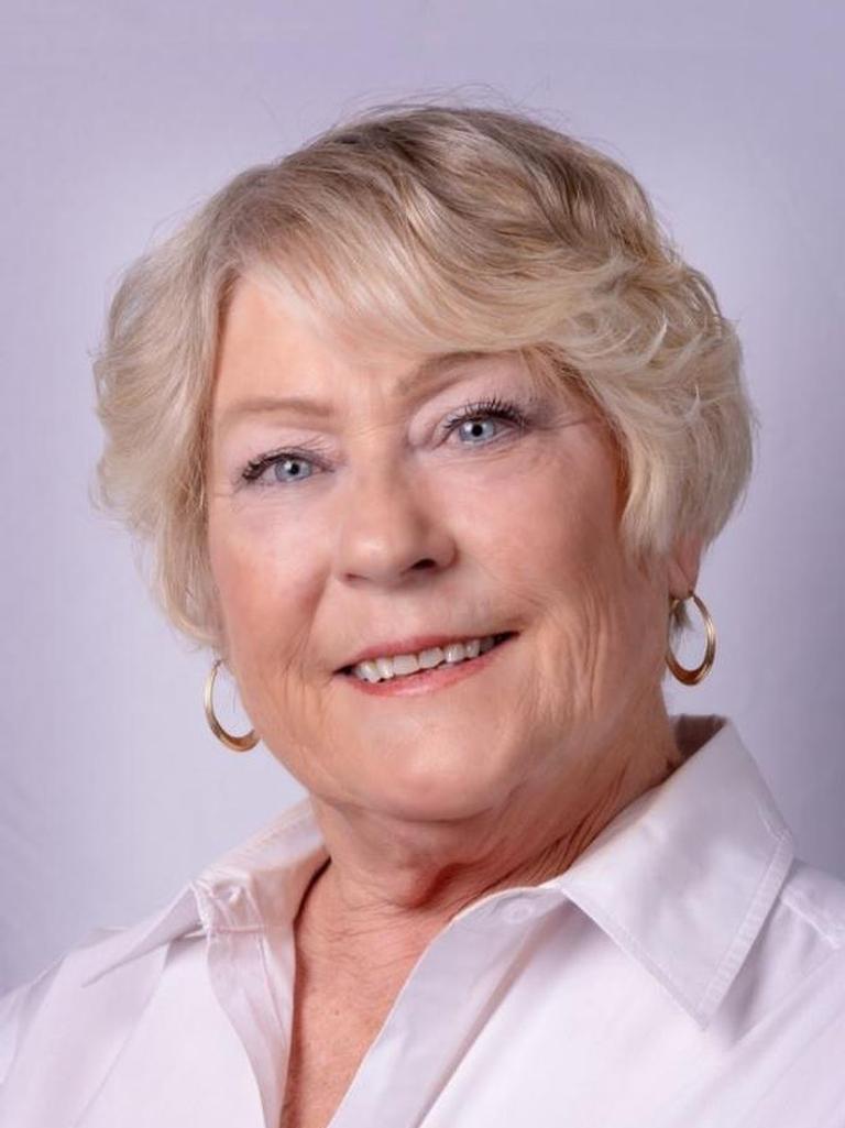 Janie Phillips Profile Photo