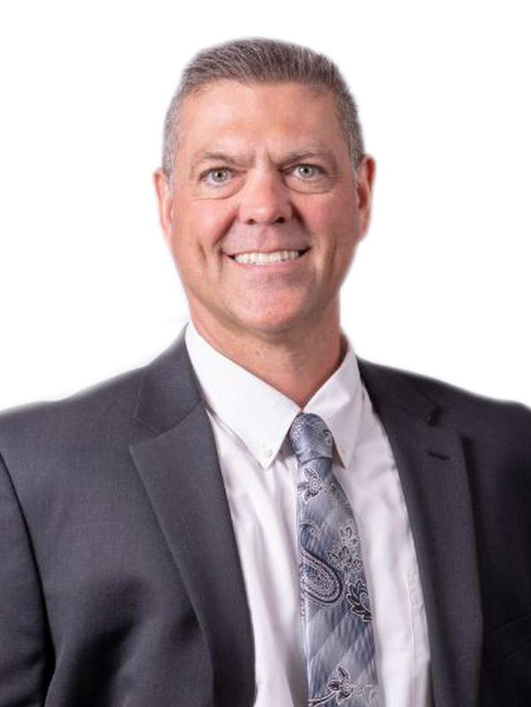 Jeff Longshore Profile Photo