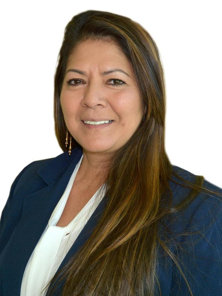 Esperanza Garcia Profile Photo