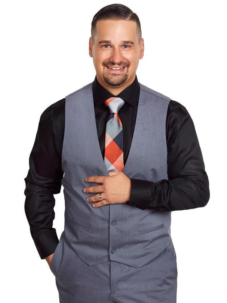 Jose Perez Profile Photo