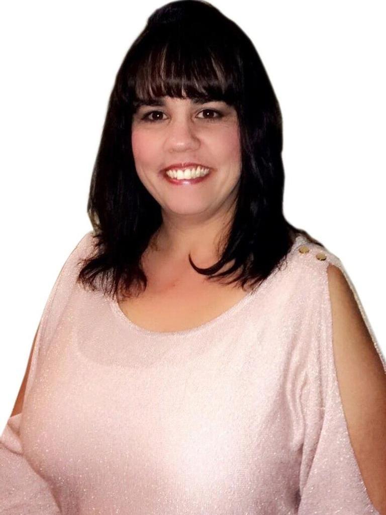 Eidy Brodie Profile Photo