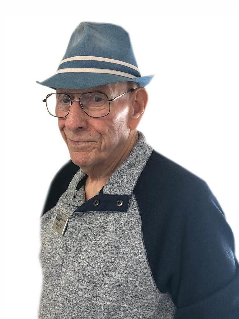 Norm Nelson Profile Photo