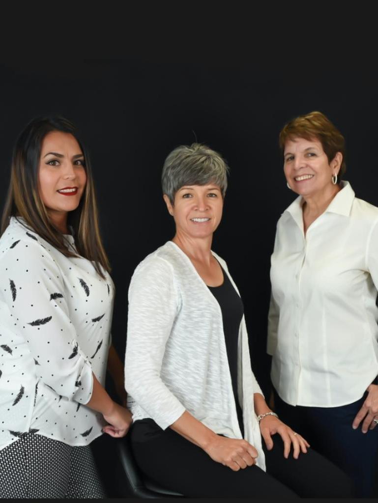 Ann Marie Hammond Associates Profile Photo