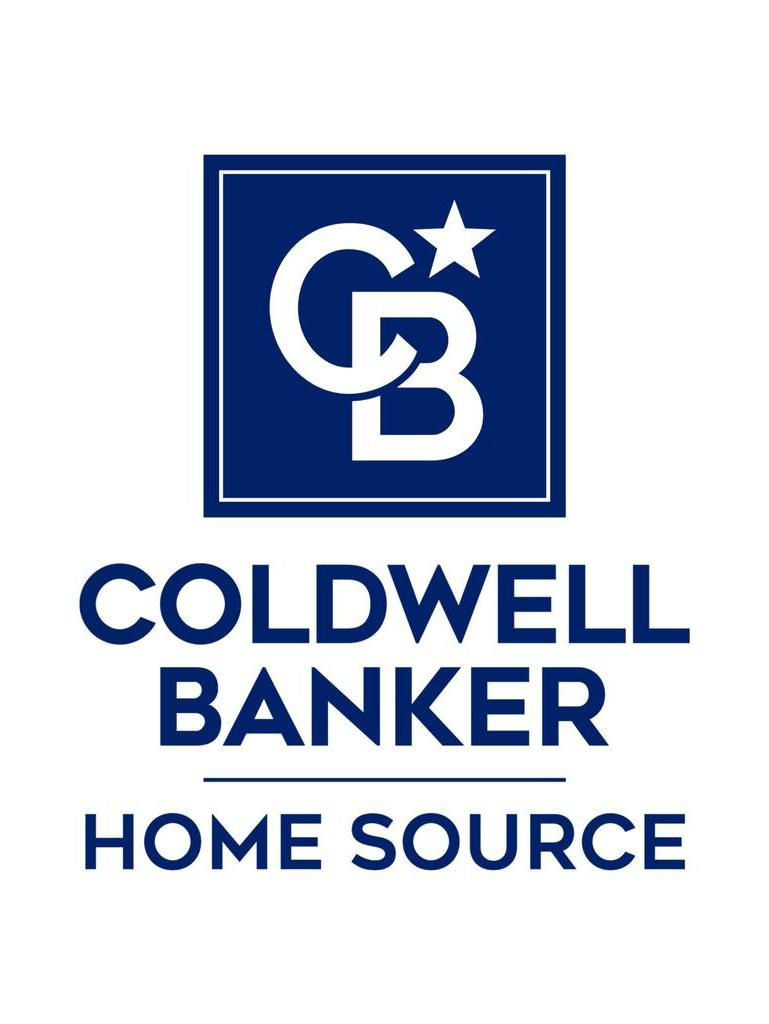 Coldwell Banker Home Source