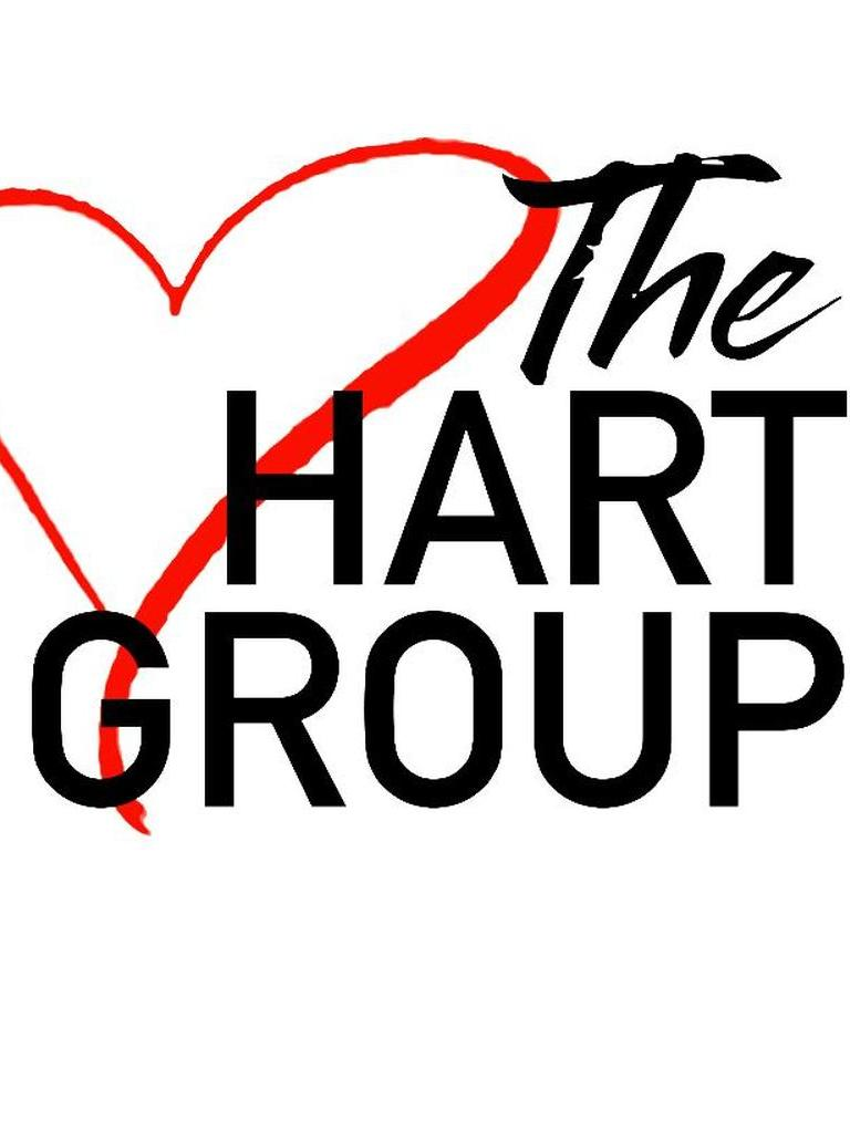 The Hart Group