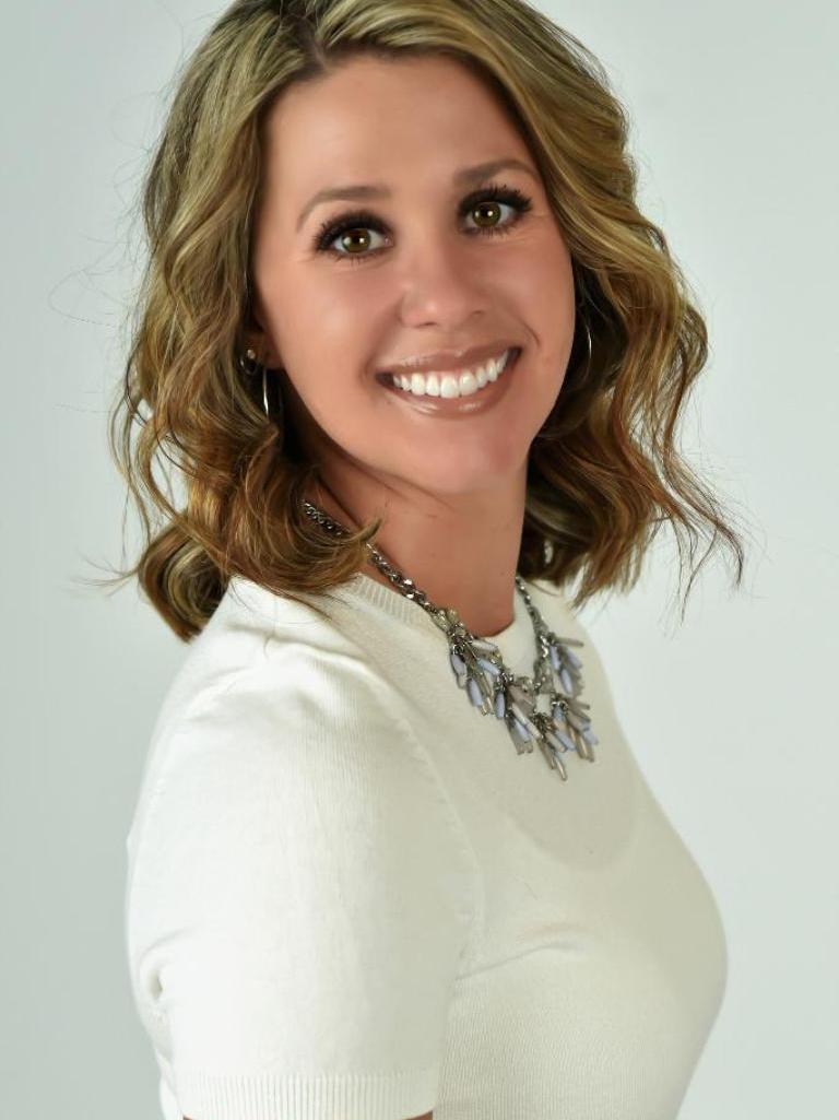 Lindsay Kay Romeo Profile Photo