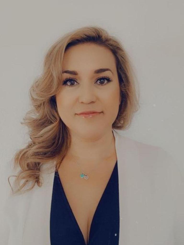 Mayra Smith Profile Photo