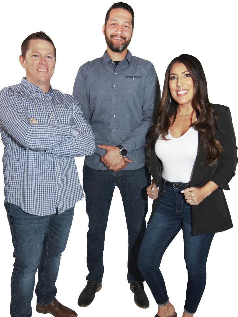 Thrive Group Profile Photo