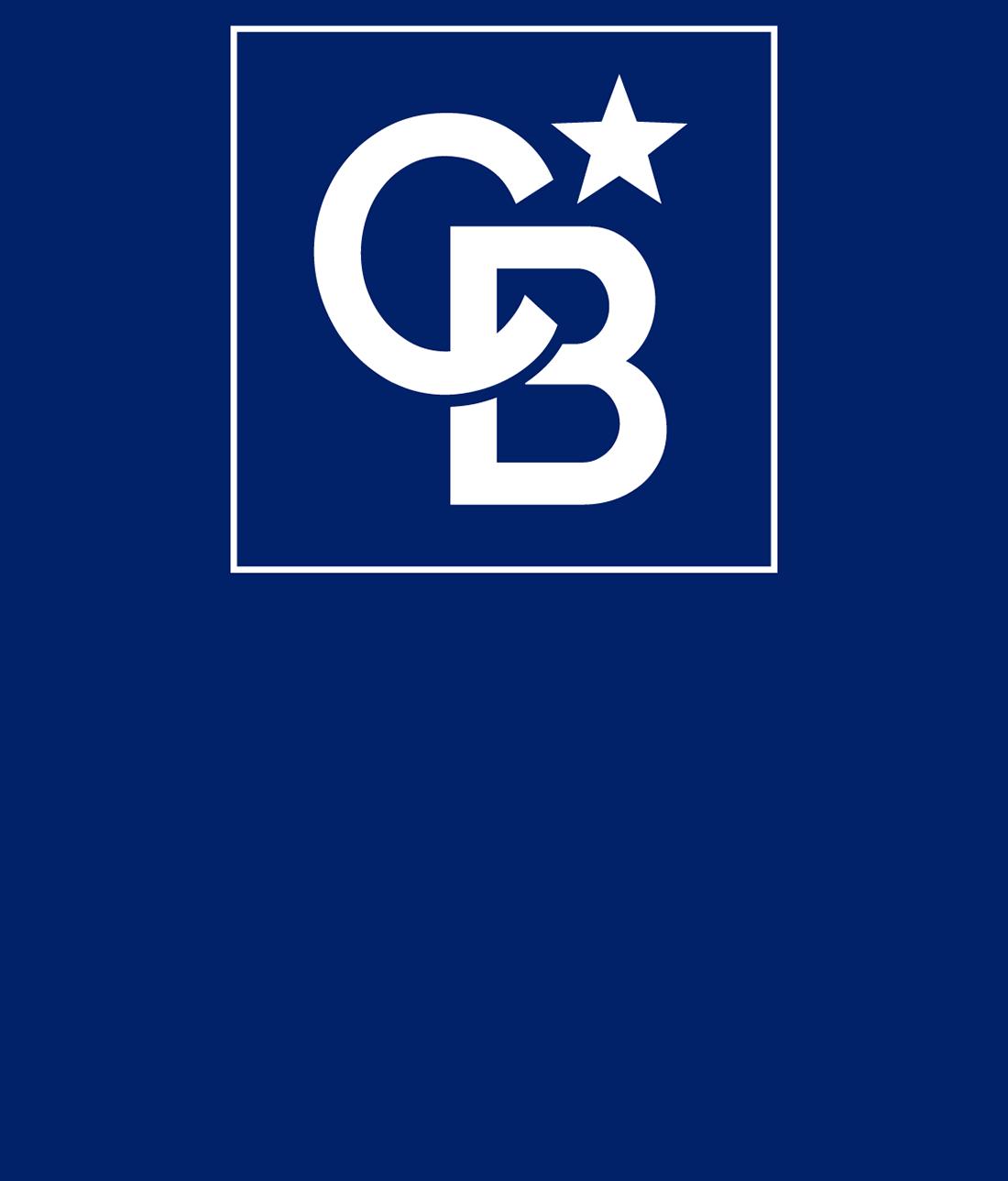 Linda St.Martin - Coldwell Banker Home Source Logo