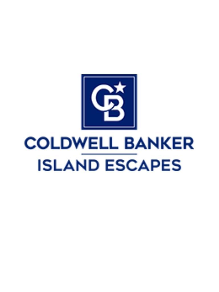 Coldwell Banker Island Escapes