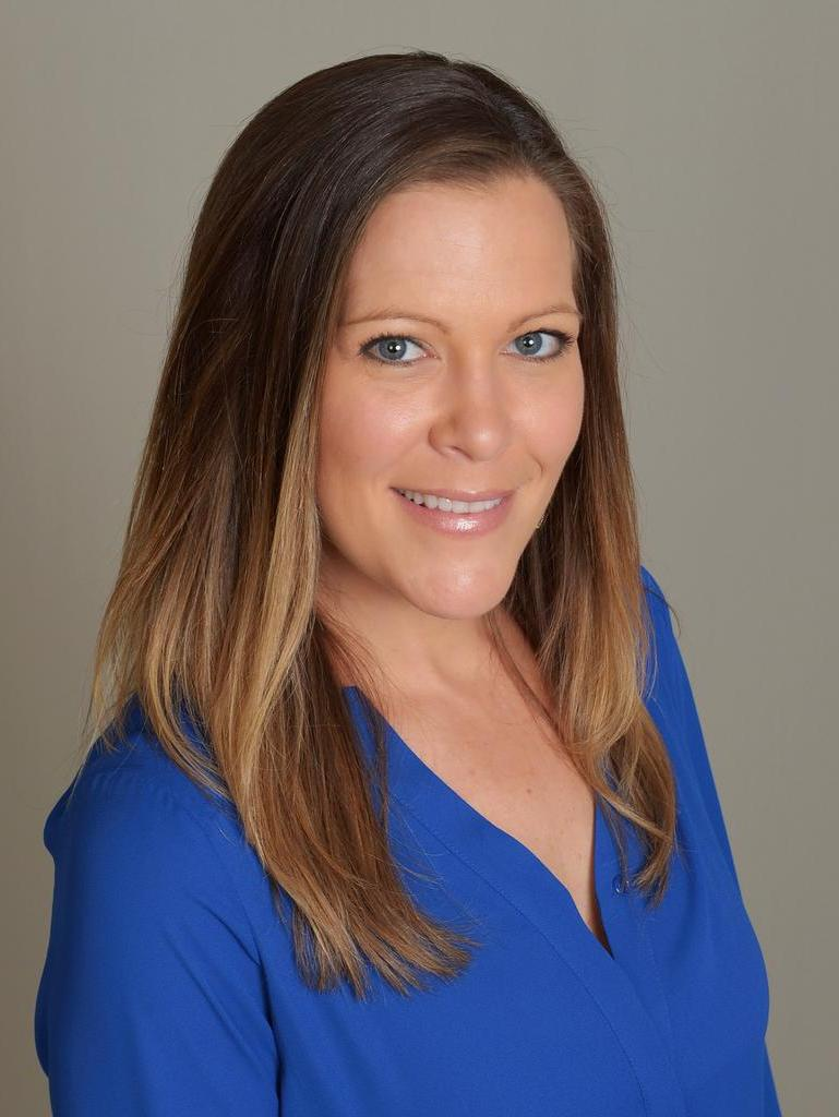 Madeline Casey Profile Photo