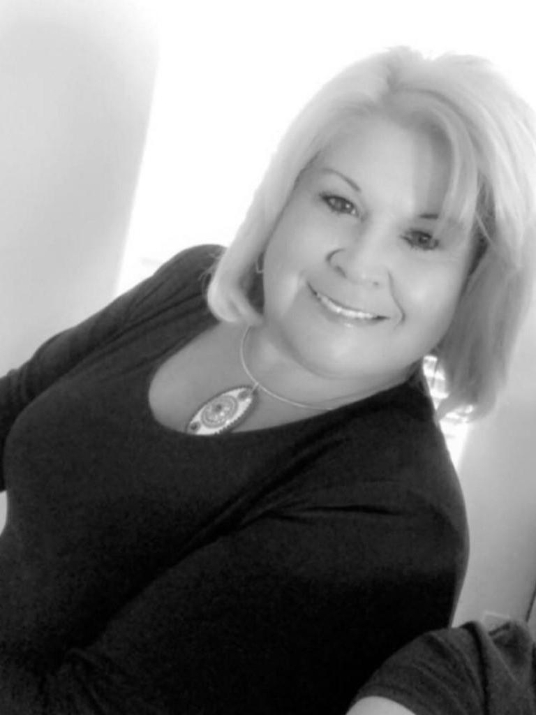 Kellye Pena Profile Photo