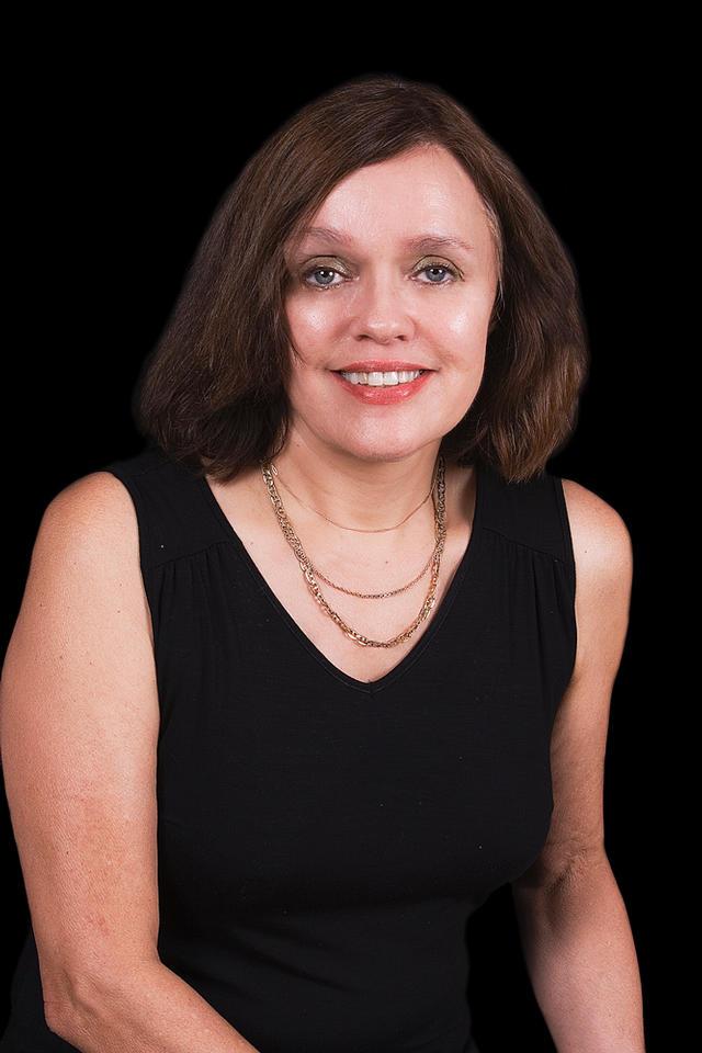 Dorothy Ernst Profile Photo