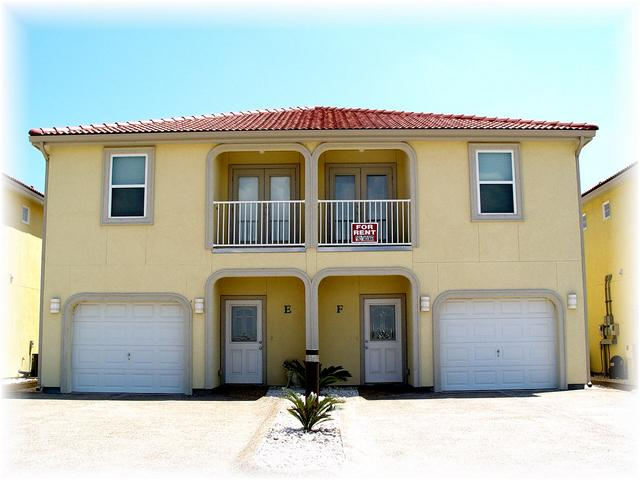 15006 Aruba F Property Photo