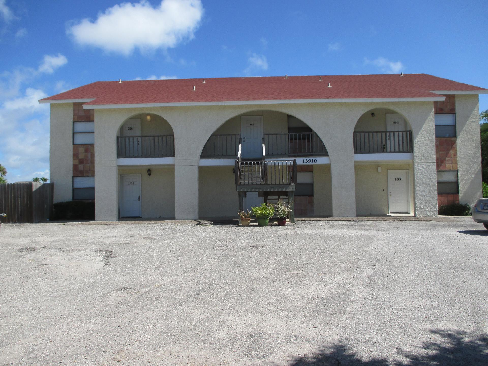 13910 Mingo Cay #101 Property Photo