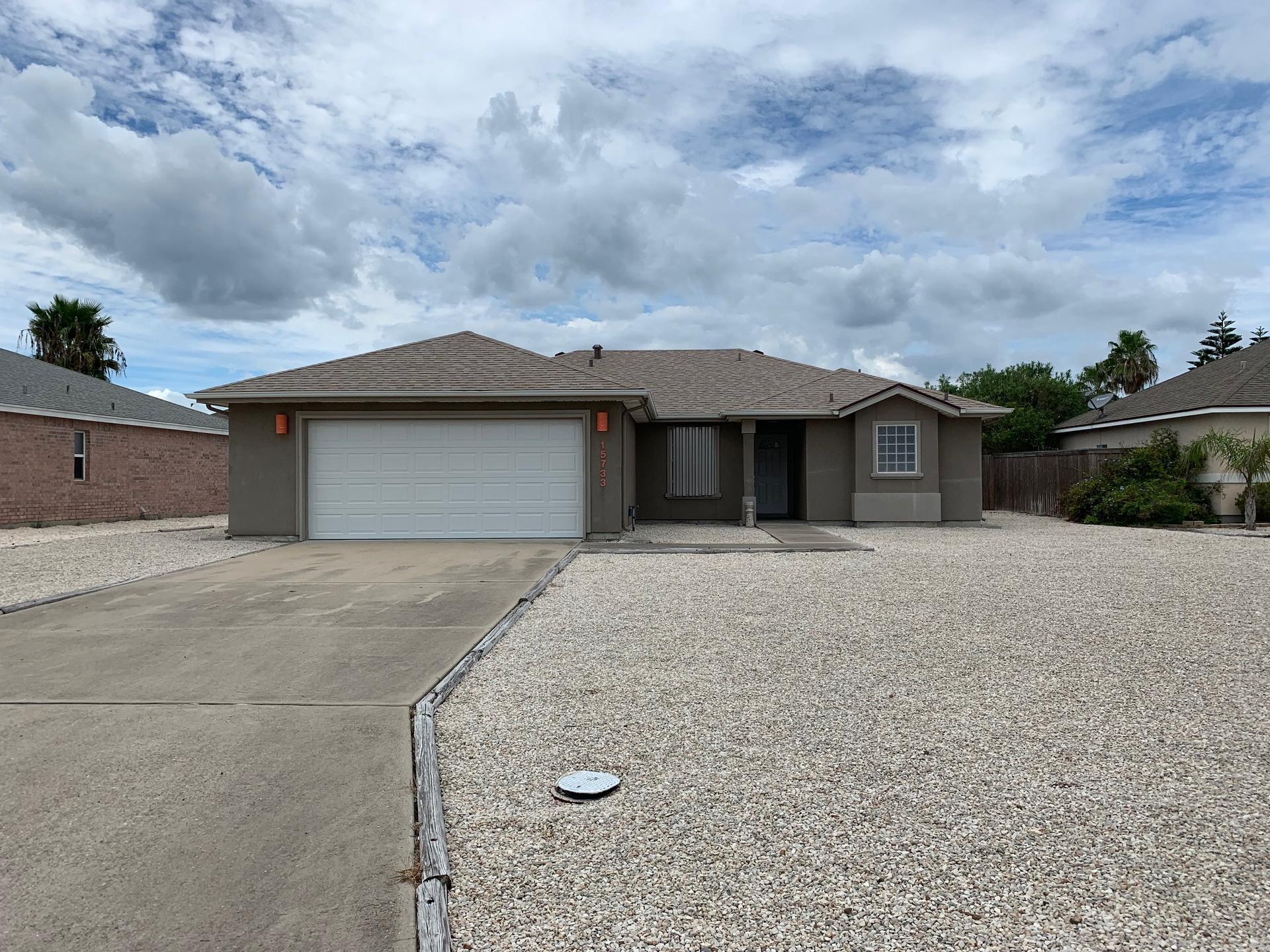 15733 Dyna Property Photo