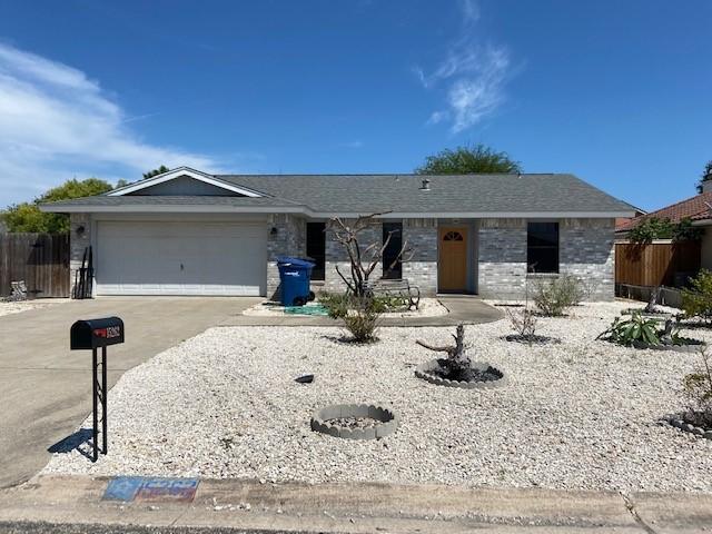 TX Real Estate Listings Main Image
